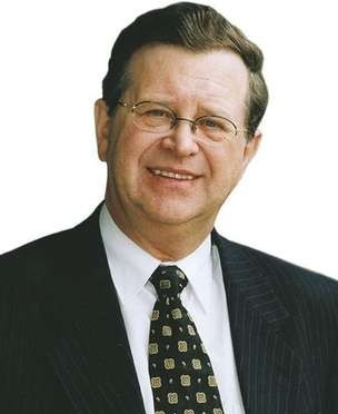 Obituary: Jan de Vries